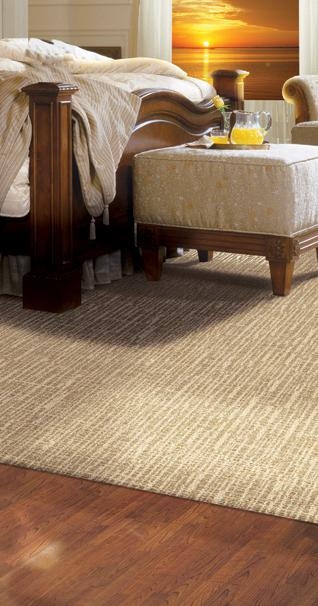 product-custom-area-rugs