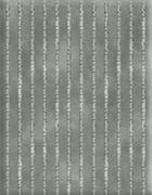 Fresco Grey